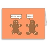 funny-gingerbread-man-christmas-card