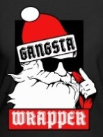 gangsta-wrapper-t-shirts-womens-5050-t-shirt