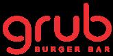 grub-burger