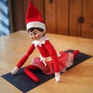 Healthy-Elf-Shelf-Ideas