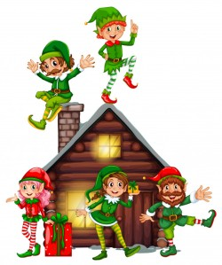 many-elves-on-the-cabin_1308-5043