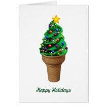 modern_ice_cream_christmas_tree_greetings_card-rdaaa111054fd4d2195800742d9b88db5_xvuat_8byvr_324