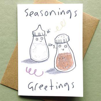 normal_christmas-card-packs-vegetable-christmas-dinner-cards