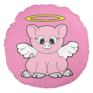pig_angel_round_pillow-re45c4b51e95f463c8aeaf5c04956503b_z6jf6_324 - Copy