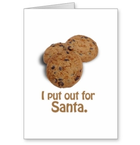 Put-out-for-Santa-Funny-Christmas-Card