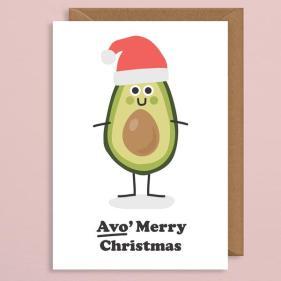 studio-boketto-christmas-cared-funny-pun-christmas-card-avo-merry-christmas_grande