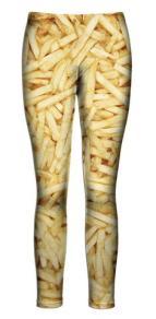 0-fries_c0ed_large