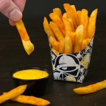 28095_specialties_nacho_fries_300x300