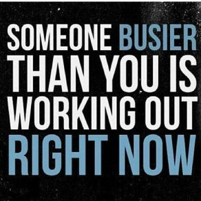 4c7bcba7541d8f8b50a7d2f28da05545--morning-start-fitness-bootcamp