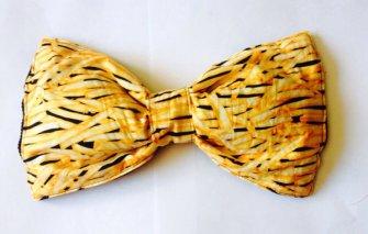 bow-bandeau