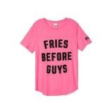 fries-before-guys
