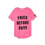 fries-before-guys