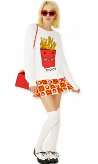 fry-addict-sweater