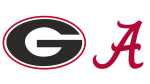 georgiaalabama