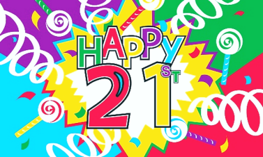 happy-21st-birthday02