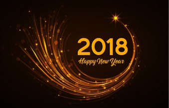 Happy-New-Year-Images-2018-HD-1
