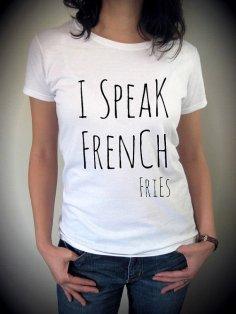 i-speak-french-fries