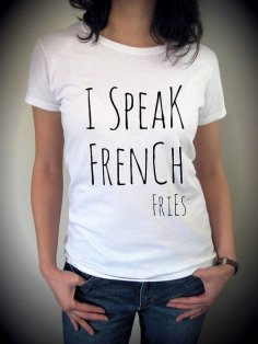 i-speak-french-fries