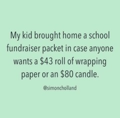 my-kid-brought-home-a-school-fundraiser-packet-in-case-27563869 (2)