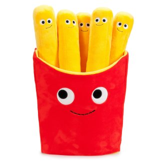 plush-yummy-world-large-the-fries-1_2048x