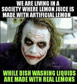 we-are-living-in-a-society-where-lemon-juice-is-5119849 (2)