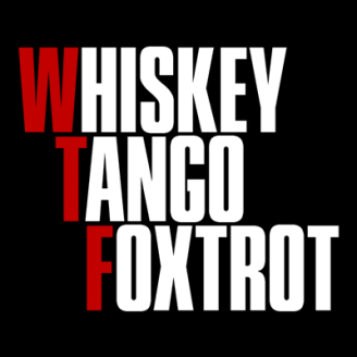 whiskey-tango-foxtrot-thumb