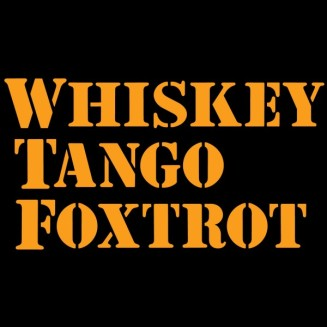 whiskey-tango-foxtrot-wtf