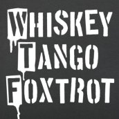 WhiskeyTangoFoxtrot_t_shirt_tn(1)-400x400