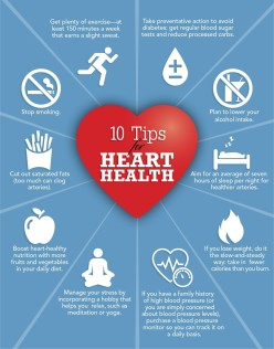10_Tips_for_Heart_Health