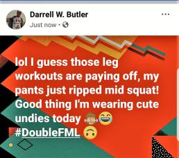 Fat Darrell 8