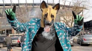 gallery-eagles-dog-mask-tailgate