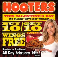 hooters-valentines-photo-u1