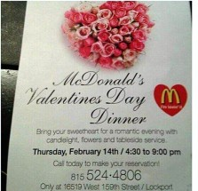 mcdonald-s-valentine-dinner-photo-u1