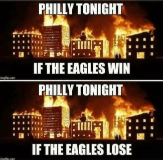 philly-tonight-ifthe-eagles-win-philly-tonight-imglp-conm-if-the-30730427 (2)