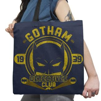 tote-bag-detective-s-club-exclusive-5916265b6cd19_800x800