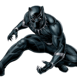 usa_avengers_chi_blackpanther_n_0ba4542e