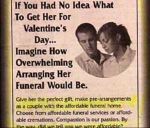 valentine-s-funeral-photo-u1
