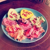 valentine-s-pinterest-fail-photo-u1