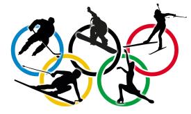 Winter-Olympics