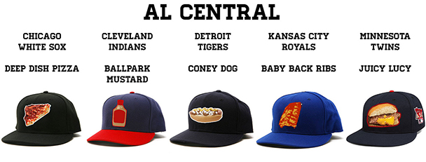 AL_Central