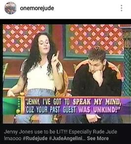 jenny doublefml