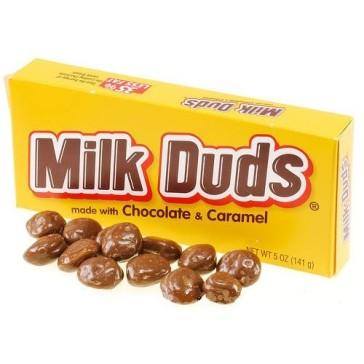 milk_duds_141gram-39501838-23995564-org