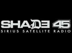 shade45
