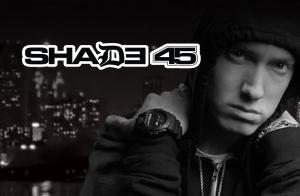 SHADE45_logo-870x570