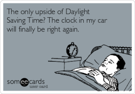 the-only-upside-of-daylight-saving-time-the-clock-in-my-car-will-finally-be-right-again-1ef93