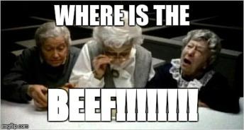 beef doublefml