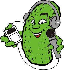 dj pickle