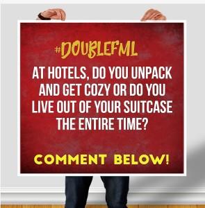 DoubleFML 6