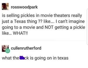 DoubleFML pickle (2)