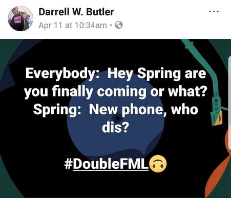 Fat Darrell 2